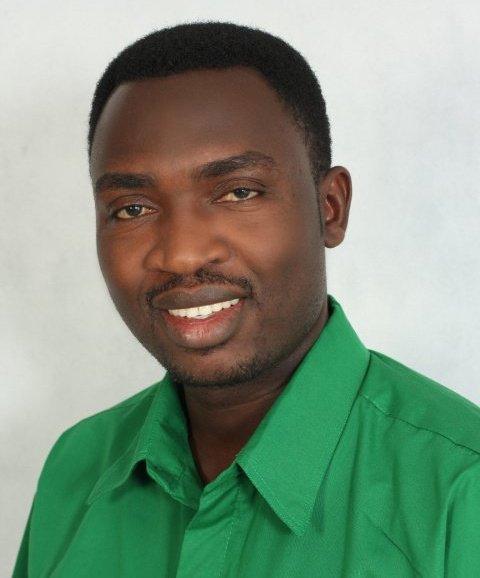 Hamisi Kigwanggalla, Minister of Natural Resources and Tourism for Tanzania